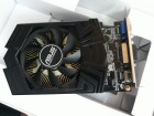 ASUS nVidia GeForce GT 740 1GB 128bit