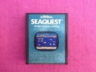 ATARI Seaquest International Edition igra ORIGINAL+GARA