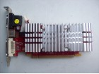 ATI  Radeon HD 2400PRO 256mb pci-e