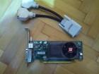 ATI Radeon HD 3450 256 MB