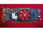 ATI Radeon R5 235/HD 7470 1Gb GDDR3,HDMI,LOW PROFILE