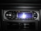 AUTO CD  LG LAC-M8600R  BLUETOOTH