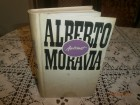 AUTOMAT - ALBERTO MORAVIA