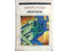 AVATARA - Viktor Suhanov