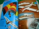 AVIO MODELI-Flug-und Modell-Technik-1976. br.240/251. slika 6