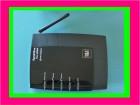 AVM/FRITZ! Box Fon WLAN 7170 Wireless G Router-VoIP VPN