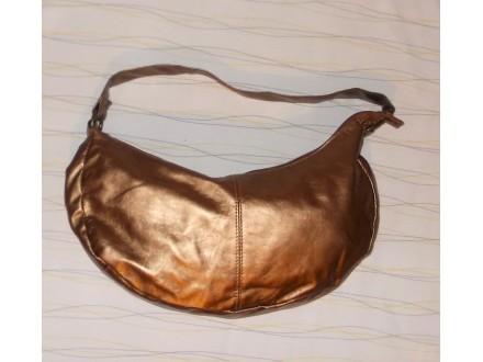 AVON torbica bronza