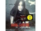 AVRIL LAVIGNE - MY WORLD - CD+DVD