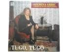 AZEMINA  GRBIC  -  TUGO, TOGO