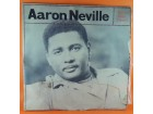 Aaron Neville ‎– Warm Your Heart, LP