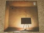 Abercrombie Quartet – Abercrombie Quartet (LP)