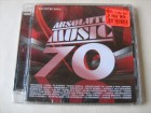Absolute Music 70 (Various Artists) 2xCD