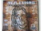 Aca Lukas & Folk House Band LIVE DVD
