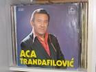 Aca Trandafilović - Sinoć sam pio iz bokala