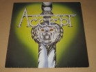 Accept ‎– Accept (LP), GERMANY
