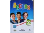 Access 3 Engleski jezik za 6. osnovne škole -  UDŽBENIK