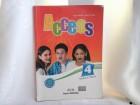Access 4 engleski jezik za osmi razred Virginia Evans