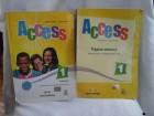Access engleski jezik za 5 peti razred Virginia Evans
