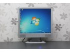 "Acer 17"" TFT monitor / Video ulazi 0176"