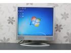 "Acer 17"" TFT monitor / Video ulazi 3 0010"