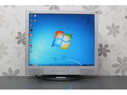 "Acer 19"" TFT monitor / Video ulazi 2 0013"