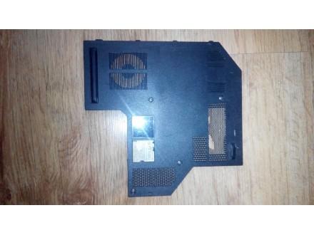 Acer 5310 poklopac
