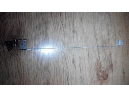 Acer 5310 sarka desna