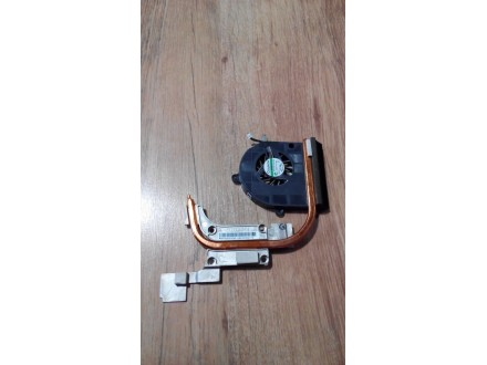 Acer 5552 kuler
