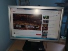 Acer AL1916W 19` Widescreen LCD Monitor