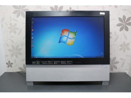 Acer AiO 21.5` X2 220 / 4Gb / 320Gb / Full HD