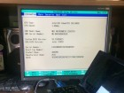Acer Aspire One AOD260 maticna ploca + GARANCIJA!