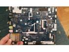 Acer Aspire One D150 D250 ZG5