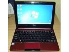 Acer Aspire One D270 Netbook