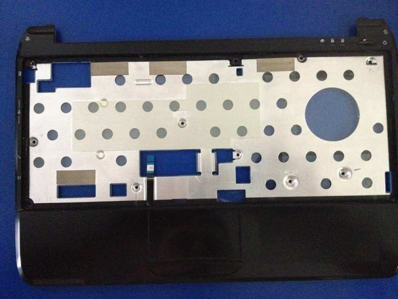 Acer Aspire One ZA3- gornja maska sa touch pad-om