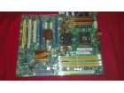 Acer Aspire Predator G7700, 6xPCI-E GPU slota