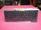 Acer Aspire tastatura MP-04656D0 ORIGINAL + GARANCIJA!