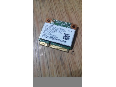 Acer E1-532 Mrezna kartica