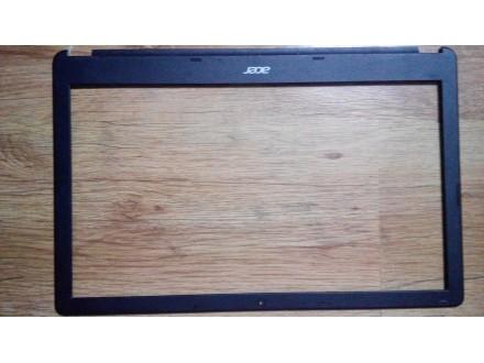 Acer E1-532 Prednja maska ekrana
