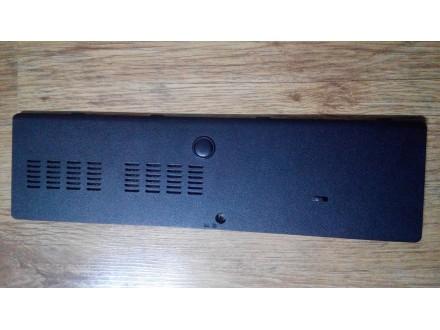 Acer E1-532 poklopac ram-a i hdd-a