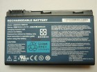 Acer TravelMate Extensa baterija TM00741
