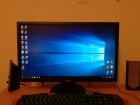 Acer V223HQ - LCD monitor - Full HD (1080p) - 21.5`