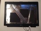 Acer aspire 1640 kuciste ekrana komplet