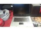 Acer travelmate 4080 delovi