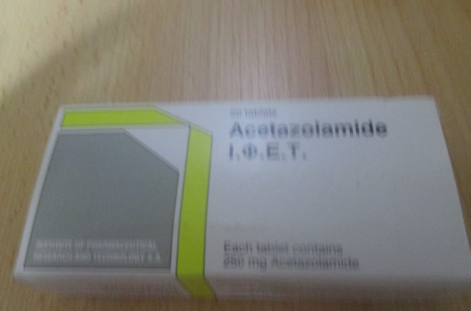 xenical 42 capsules orlistat 120mg