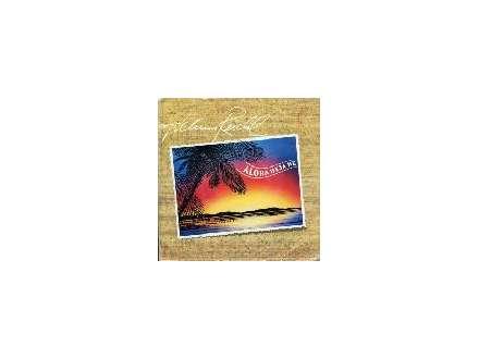 Achim Reichel - Aloha Heja He