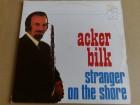Acker Bilk - Stranger On The Shore, mint