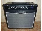 Acoustic G35 FX