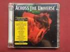 Across The Universe -MUSIC FROM THE MOTION PICTURE 2007