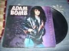 Adam Bomb – Fatal Attraction LP