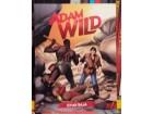 Adam Wild 7 - Izvan raja